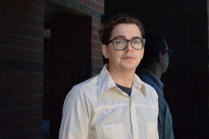 Photo of Anthony Cutrone