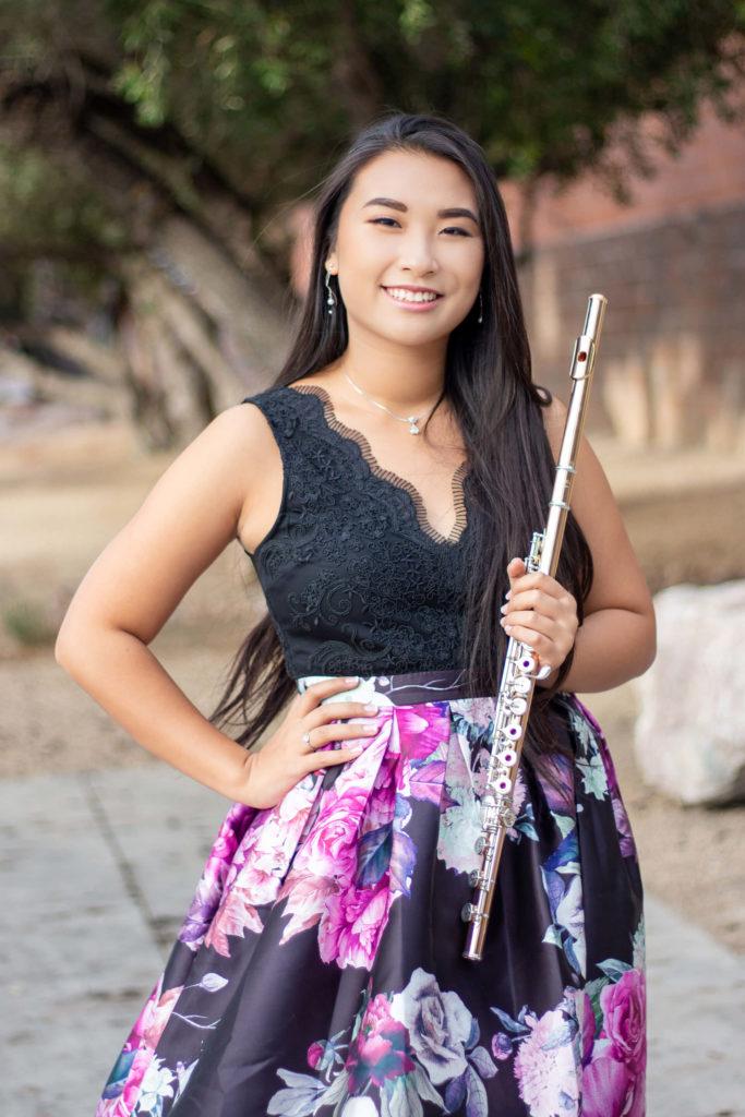 Kaissy Yau