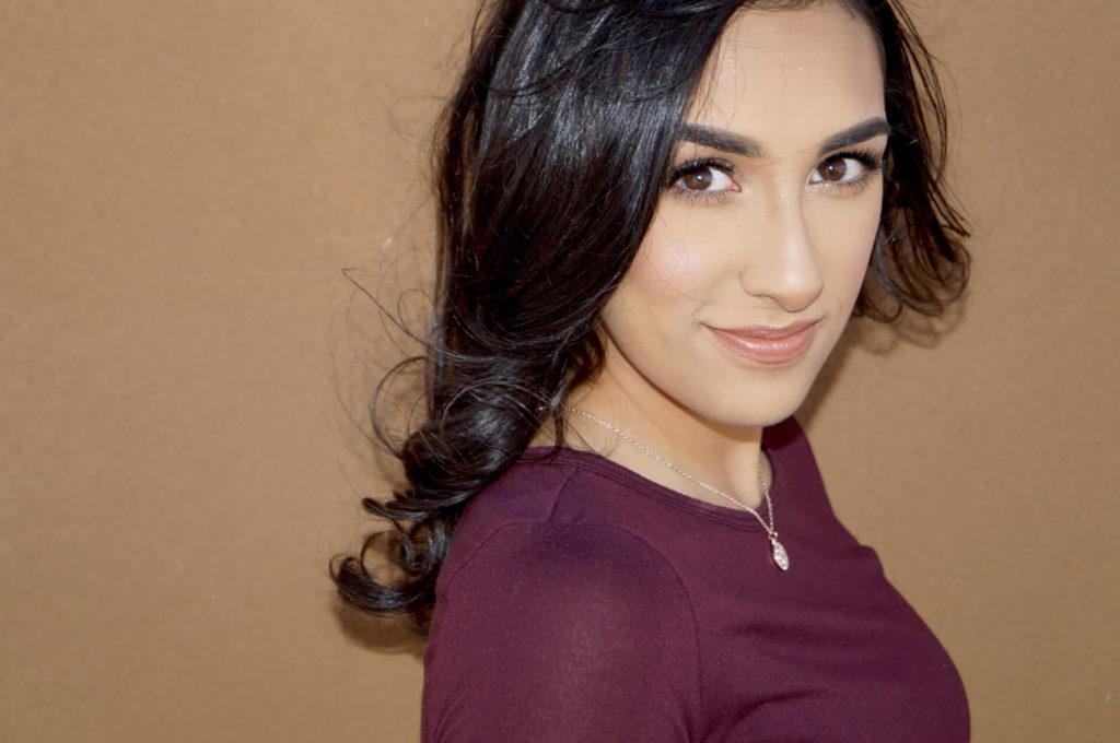Marina Oloño