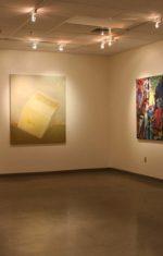 Graduate Gallery