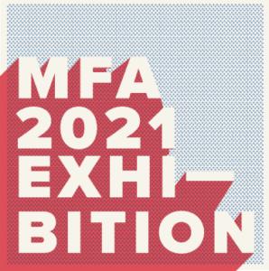 MFA_assets-04-1