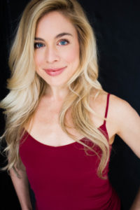 Laura Kaufman