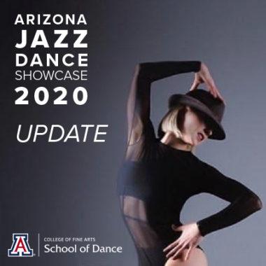 AJDS 2020 Update