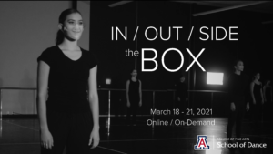 In-Out-Side The Box Banner graphic